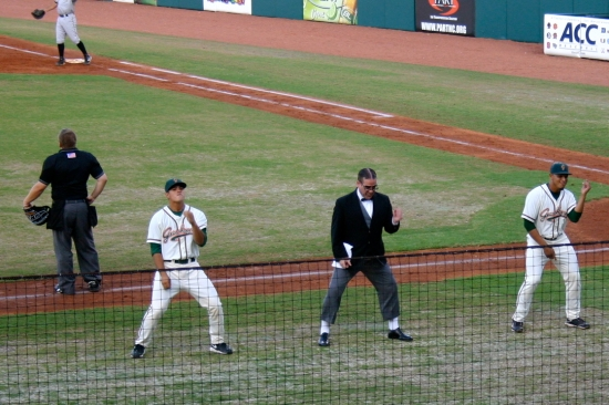 Myron Noodleman, Terrence Dayleg, and Alejanero (A J) Ramos.jpg