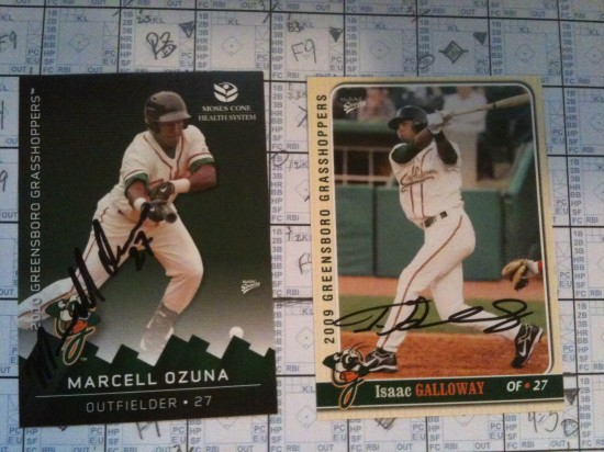 Ozuna-Galloway Autographs.jpg
